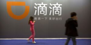 China's Cyber Watchdog to Police Chinese Overseas Listings