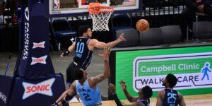Dyal Capital Nears Deal for Minority Stake in Sacramento Kings