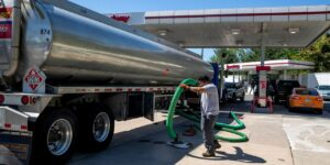 Wave of Bullish Oil Bets Drives Big Price Moves