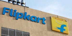 Walmart-Backed Indian Startup Flipkart Soars to $37.6 Billion Valuation