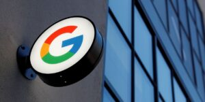 Google Fined $593 Million in France Over Treatment of News Publishers