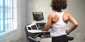 IFIT to Buy Fitness Platform Sweat for $300 Million Ahead of IPO