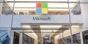 Microsoft to Buy Cybersecurity Firm RiskIQ
