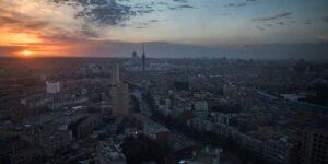 China Imprisons Uyghur Businessmen Once Seen as Bridges to Community