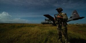 U.S. Slows Anti-Terrorist Campaign in Somalia as It Considers New Policy