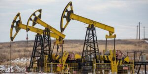 OPEC Reaches Compromise With U.A.E. Over Oil Production