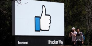 Facebook to Pay Content Creators More Than $1 Billion Through 2022