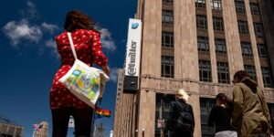 Twitter's Snapchat-Rival Fleets Feature Comes to Fleeting End