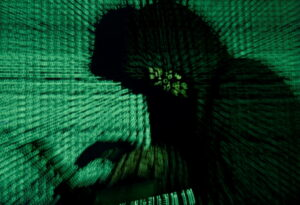 How ransomware attacks are roiling the cyber insurance industry