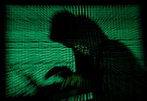 Why ransomware attacks are on the rise — and what can be done to stop them