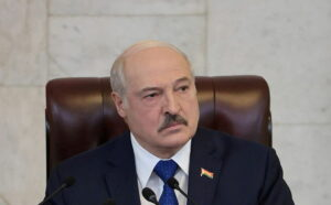 Belarus targets rights activists, journalists with raids