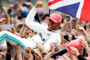 Motor racing: Top three in F1 Sprint qualifying to be awarded wreaths, Formula One News & Top Stories