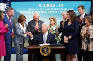 House approves $715 billion transportation and water bill