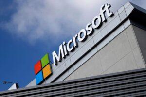 Pentagon undoes Trump's US$10 billion Jedi deal for Microsoft, reviving Amazon bid, United States News & Top Stories