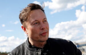 Elon Musk to testify over Tesla's SolarCity acquisition