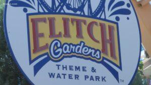 Elitch Gardens requiere un acompañante adulto con adolescentes