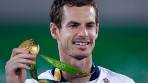Olympians to to put on own medals at Tokyo winning ceremonies