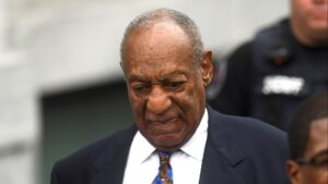 Bill Cosby freed from prison, conviction overturned by court