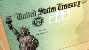 Monthly advance child tax credit payments to start this week