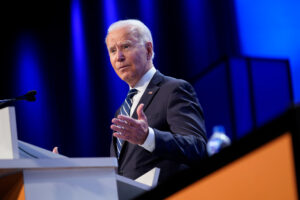 Skeptics question if Biden's new science agency is a breakthrough or more bureaucracy