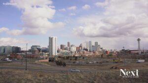 Head of Denver's public health dept. wants higher violation fines