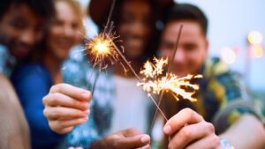 Where fireworks are and are not legal in Colorado in 2021