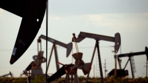 US drilling approvals to reach high levels