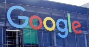 Several U.S. states file lawsuit against Google over antitrust violations – National