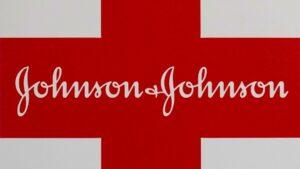 Johnson & Johnson recall sunscreens