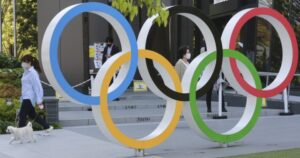 Tokyo bans Olympic spectators as Japan declares COVID-19 state of emergency – National