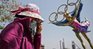 Beijing says Winter Olympics on track for 2022 despite COVID-19 uncertainty – National