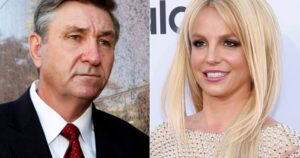Britney Spears' court-appointed attorney resigns from conservatorship – National