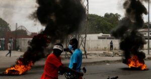 Former Haiti gov't officials identified as latest suspects in president's assassination – National