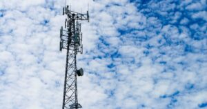 Wireless spectrum auction critical for 5G kicks off this week – National