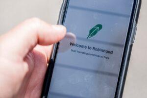 Robinhood pays $70 million to settle range of allegations