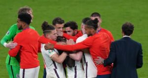 'Unforgivable': England's Black players subject to racism after Euro 2020 loss – National