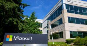 Pentagon axes Trump's $10B Microsoft cloud deal, reviving Amazon bid – National