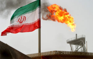 Iran oil workers strike for better wages as economy strains under sanctions