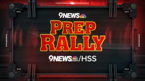Sunday morning Prep Rally: July 11, 2021