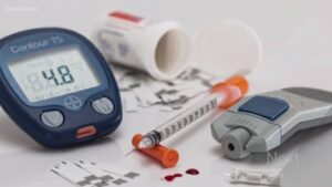 Polis signs healthcare bill that aims to lower insulin costs