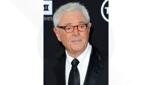 'Superman,' 'Goonies' director Richard Donner dead at 91