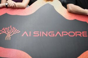 AI Singapore launches $700k competition to combat deepfakes, Tech News & Top Stories