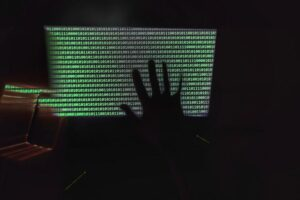 Net of the living dead: Hacker-controlled zombie devices triple in Singapore, Tech News News & Top Stories