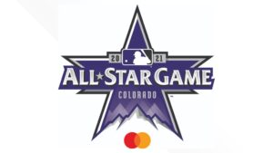 MLB All-Star Game Week at Coors Field in Denver