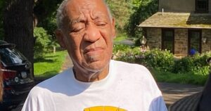 Bill Cosby defends TV wife Phylicia Rashad after she supports his release – National