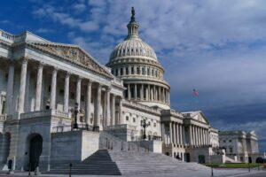 CBO projects $3T budget gap this year thanks to pandemic