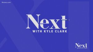 Next with Kyle Clark full show (7/12/21)
