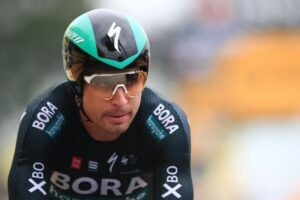 Cycling: Peter Sagan to skip Tokyo Games over Tour injury, Sport News & Top Stories