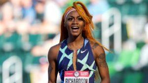 Olympics ban: USADA says it can't change marijuana rules alone