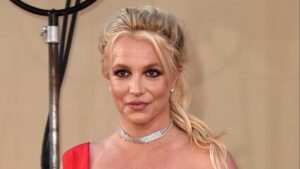 Trust asks to be removed from Britney Spears' conservatorship